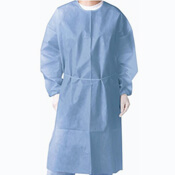 surgical-disposable-gowns