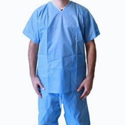 disposable-scrub-suit