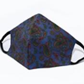 textile-mask