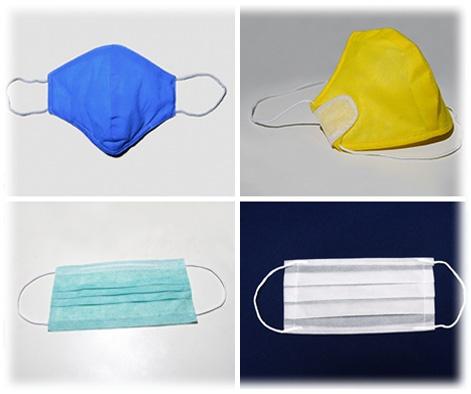 fvs-masks-non-woven-disposible