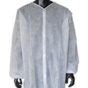 non-woven-disposable-lab-coats